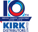 Kirk Distributors Limited