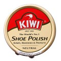 Kiwi Shoe Polish Neutral