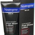 NEUT - Men Post Shave Lotion