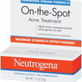 NEUT - On The Spot Treatment