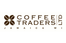 coffee-traders