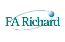 fa-richard