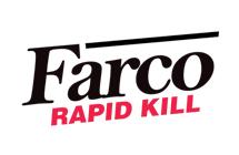 Farco Rapid Kill