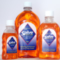 salve-products