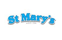 St. Mary's Banana Chips