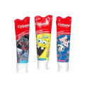 06-Kids-Toothpaste-Group