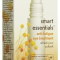 AVEENO - Smart Essentials Anti Fatigue Eye Treatment