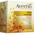 AVEENO-Smart-Essentials-Night