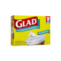 Glad-Small-Garbage