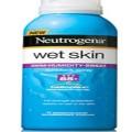 NEUT-Sunblock-Wet-Skin-SPF-85