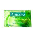 Palmolive-Aloe-&-Olive