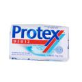 Protex-Deo