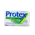 Protex-Herbal