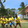 Commercial-Team-Building-1