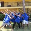 Commercial-Team-Building-3