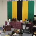 Jamaica-Day-1