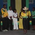 Jamaica-Day-6