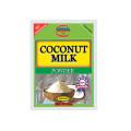 Kendel-Coconut-Milk-Powder