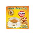 Kendel-Ginger-Tea