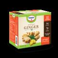 Kendel _instant ginger tea(ginger unsweetened)