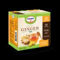 Kendel _instant ginger tea(ginger with honey)