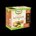 Kendel _instant ginger tea(ginger with sugar)