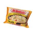 Mr-Noodles