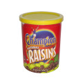 champion-raisins