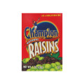 champion-raisins-2