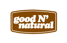 Good N' Natural