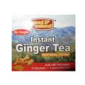 good-n-natural-ginger-tea-no-sugar