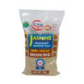 jasmine-brown-rice