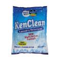 kenclean