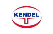 Kendel