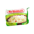 mr-noodles-vegetables