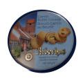 riberhus-butter-cookies