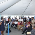Dedication Service for FP2014 (46)