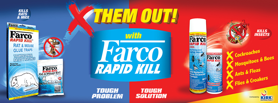 Farco-Rapid-Kill-banner-for-web