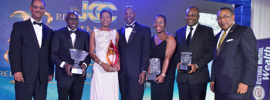 Jamaica-Chamber-of-Commerce-Awards-21