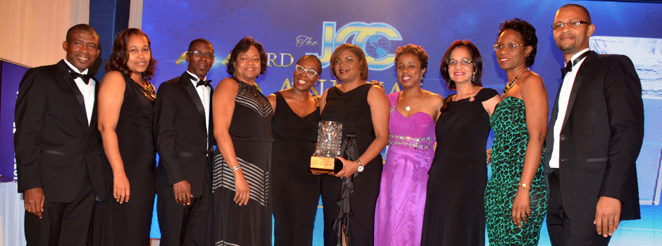Jamaica-Chamber-of-Commerce-Awards-3
