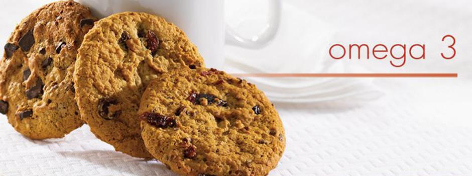 Voortman-Cookie-Omega-3