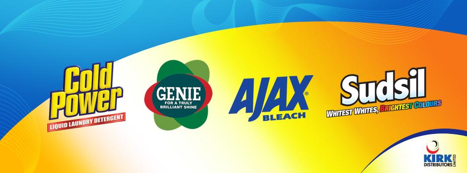 ajax-cold-genie-940x350