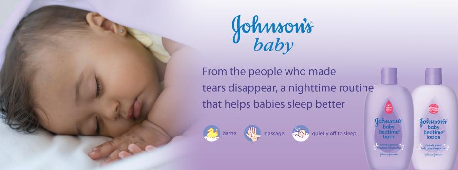 banner-johnsons-baby-940x350