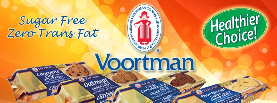 banner-voortman-1-940x350