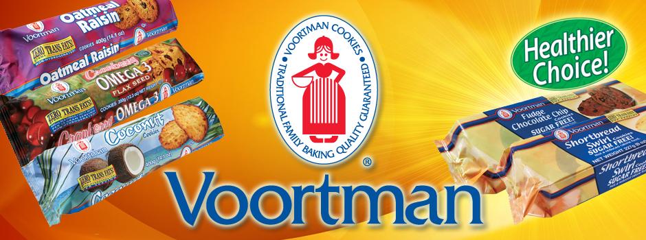 banner-voortman-2-940x350