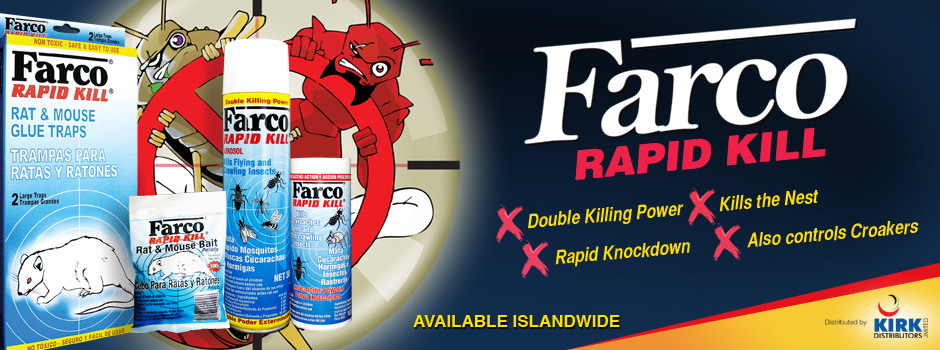 farco-940x350
