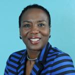 Mrs.-Lanna-Bennett_KDL-Director-150